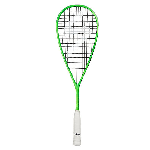 Salming Cannone Squash Racquet New Zealand