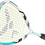 VICTOR Squash Racquet New Zealand