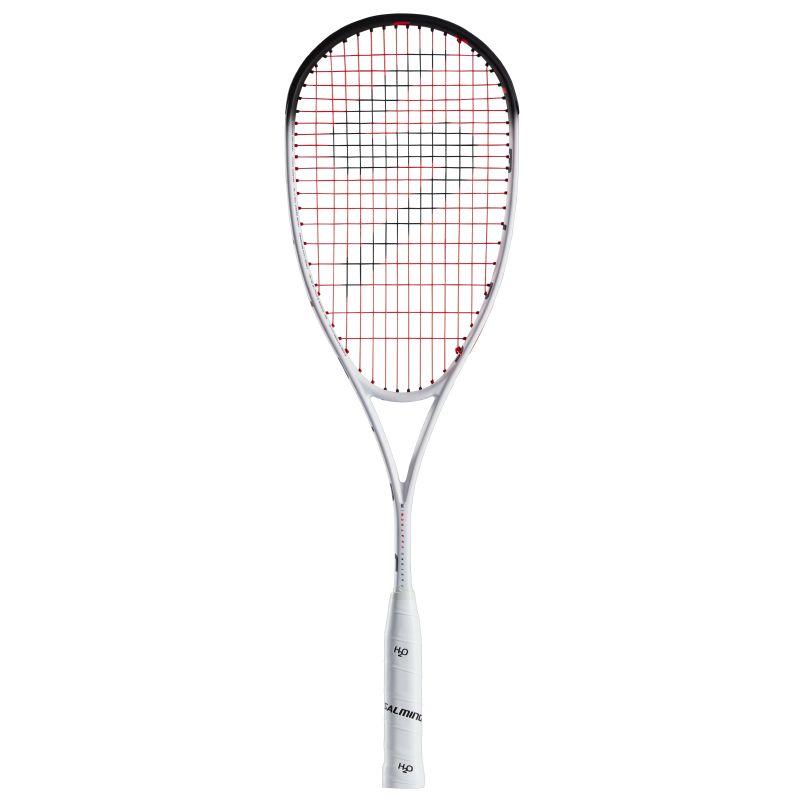 Salming Squash Rackets New Zealand