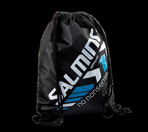 Salming Gym Bag