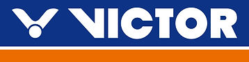 VICTOR NZ Logo.jpg