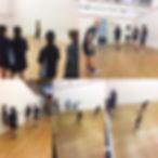 School Squash Programme NZ