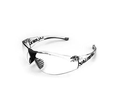 Salming Squash Eyewear