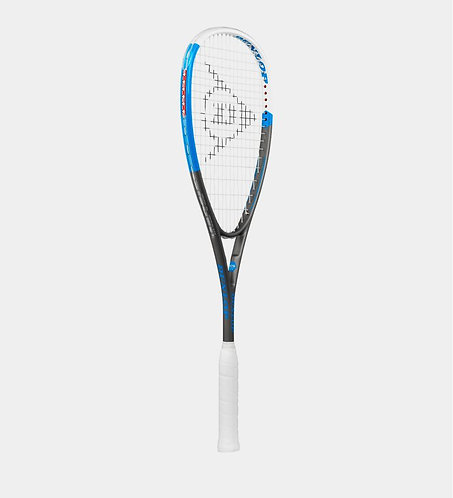 Dunlop Squash Rackets NZ