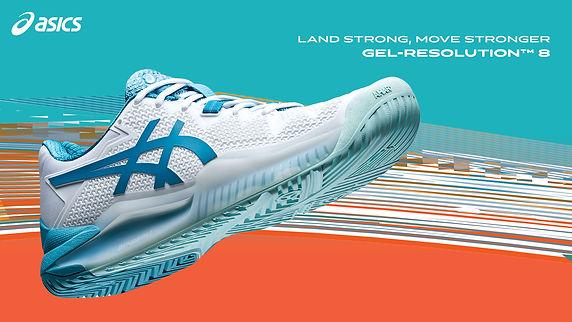ASICS Gel Resolution Tennis Shoes NZ.jpg
