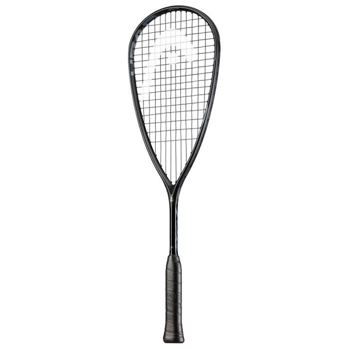 HEAD Graphene 360 Speed 125SB Squash Rac