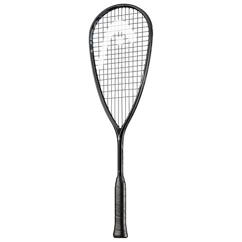 HEAD Speed 135SB Squash Racquet NZ