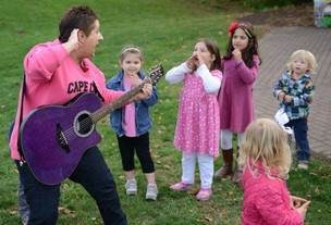 sing out at park 2013.jpg