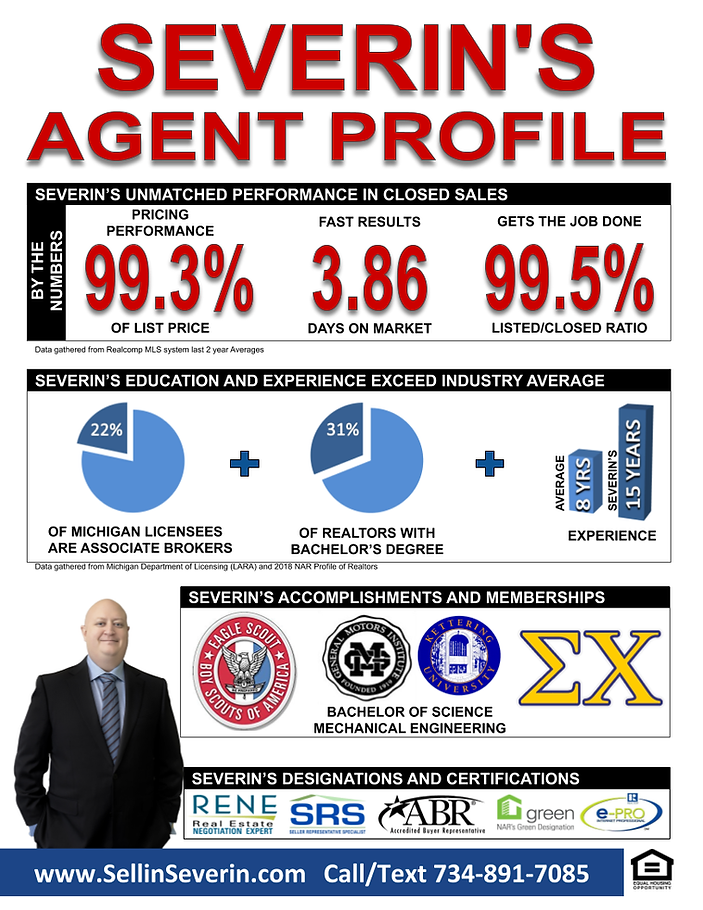 One Page Agent Profile.png