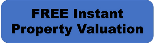 Sellin Severin Property Valuation_edited