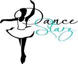 dance stars.jpg
