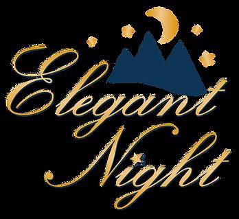 Elegant-Night-large.png