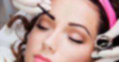 Face-and-eye-treatments4-466x242.jpg
