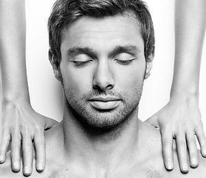male_spa_treatments.jpg