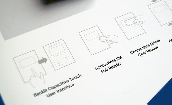 Siemens CKP Detail 3.jpg