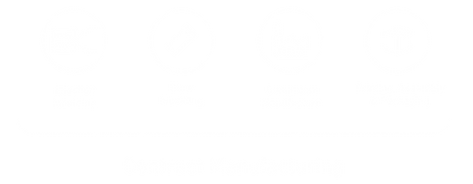 MFG 2021 (B)-01-01.png