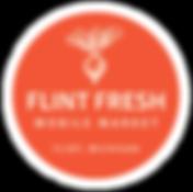Flint-Fresh-Logo-white-border_large.png