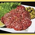 Salames 100 gr