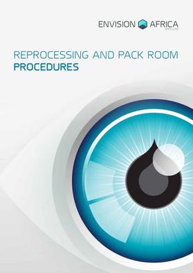 Procedures brochure