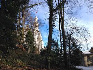 Lucerne castle switzerland.jpg