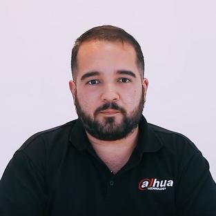 Enrique Luna