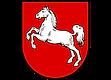 Niedersachsen Logo_4.png