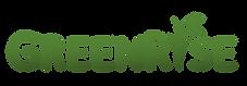 Green Rise_finales Logo_transparent.png