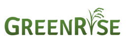 Green Rise_finales Logo_transparent.png