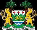 Sierra Leone Logo.png