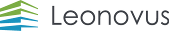 Leonovus Software Defined Object Storage.