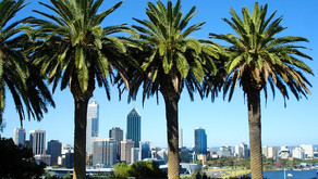 11 Top-Rated Tourist Attractions in Perth