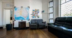 best hostels in perth australia