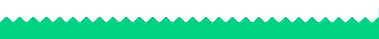 color-blanco-a-verde.png