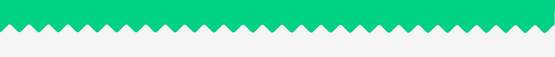 color-verde-a-gris.png