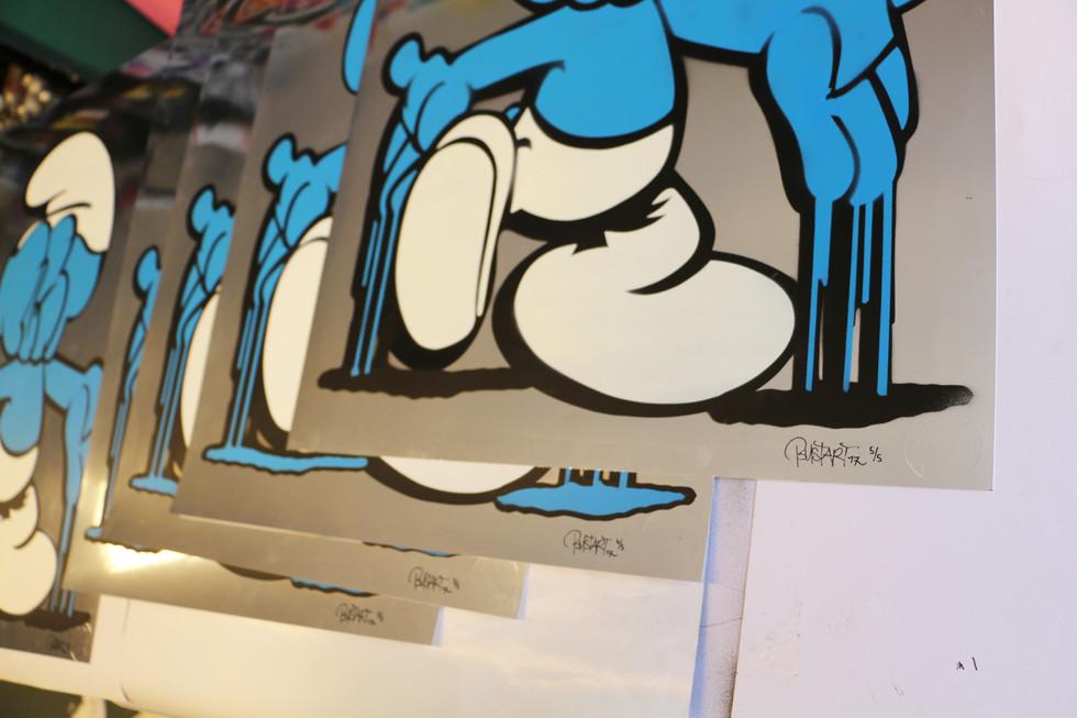 smurfsilver3.jpg