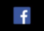 Facebook-logo-f.png