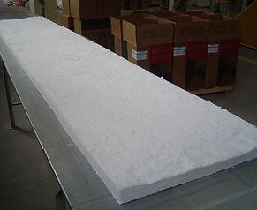 manta de fibra ceramica 2.jpg