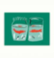 webshop-visprint.jpg