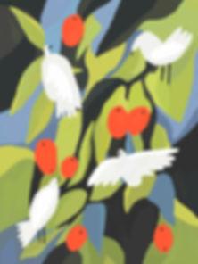 Birds-print-insta.jpg