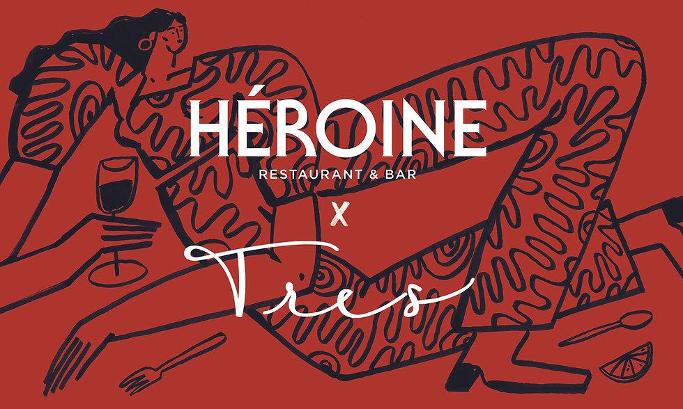 heroinetres.jpg