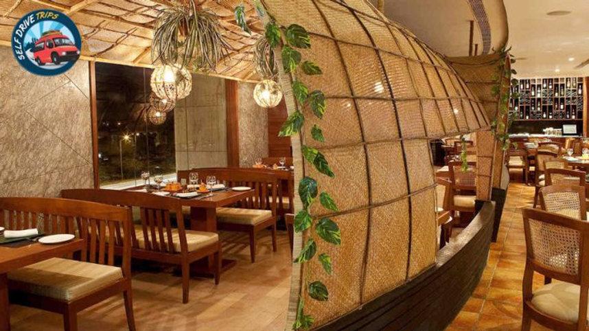 Kerala Restaurant Industry Market