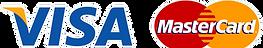 visa-logo-png-2026-1-1100x200.png