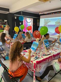 art-party-northshore.jpeg