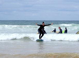 female-surfing.jpg