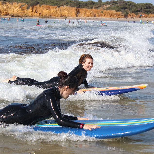 learning-to-surf.JPG