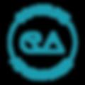 coastline-adventures-logo.png