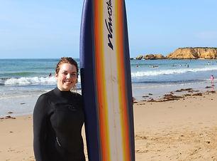 torquay-surf.JPG