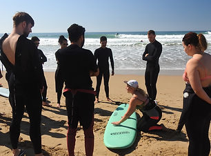surf_lesson_melbourne.JPG