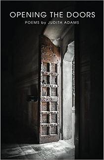 Opening the Doors.jpg
