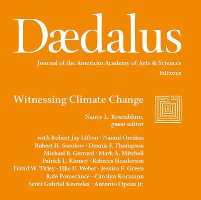 Daedalus cover.2.jpg